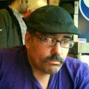 Mike Vargas