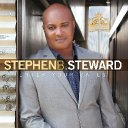 Stephen B. Steward