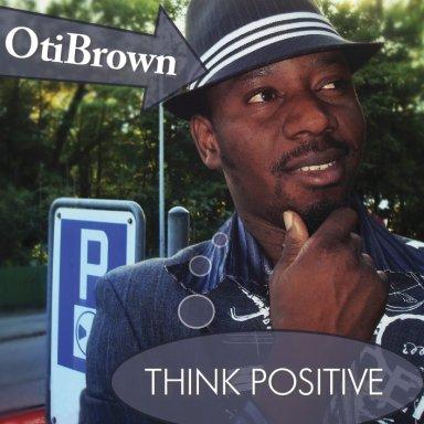 Oti Brown