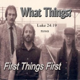 @what-things