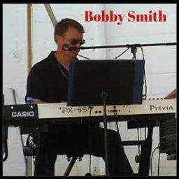 @bobby-smith