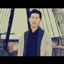 Andrew Kwon