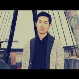 @andrew-kwon