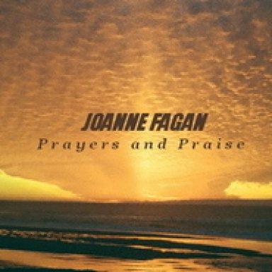 Joanne Fagan