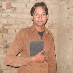 @imran-arshad