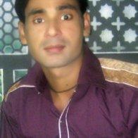 @shahid-maish (active)