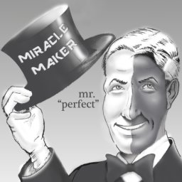 @miracle-maker