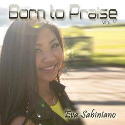 @eva-sabiniano