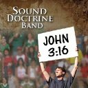 from Sound Doctrine Band