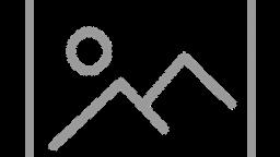 Larry Mathes - Daystar